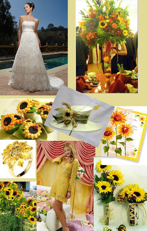 Fall Wallpaper Pintrest Weddingzilla Sunflower Wedding Theme Summer Fall Wedding