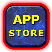 Mobiles App Store 21 DayTrial