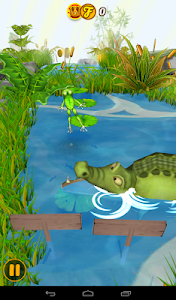 Splash Dash screenshot 20