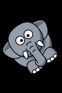 Elephant screenshot 0
