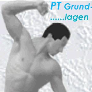 Physiokompendium PT Grundlagen