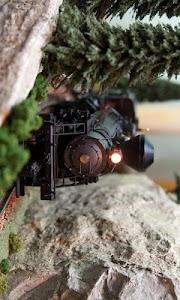 Model Railroading screenshot 6