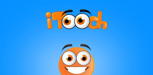 iTooch Mathématiques 6ème captures d'écran