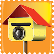 Picture Postie Photo Printing APK