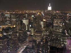 new_york_061.jpg