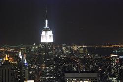 new_york_088.jpg