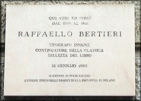 Lastra a Bertieri