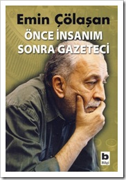 once_insanim_sonra_gazeteci