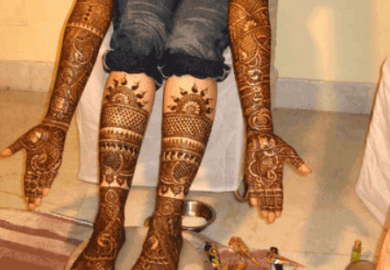 Best Eid Mehndi Designs Android Apps On Google Play