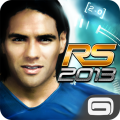 /id/real-soccer-2013