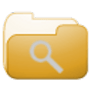 myExplorer APK icon