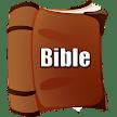 Amplifying Bible APK