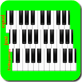 Temperament Piano Free