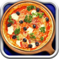 /pt/APK_Pizza-Maker-Cooking-game_PC,37453.html
