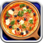 Pizza Maker - Cooking game icon