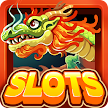 Slots Golden Dragon Free Slots APK