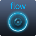 /flow-powered-by-amazon