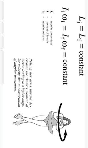 Mom/Imp/Rot Physics Flashcards【教育APP玩免費】-APP點子