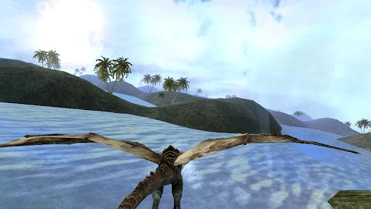 Dragon VR screenshot 0