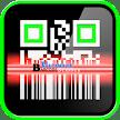 Ultimate Barcode Scanner APK
