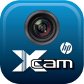/hp-xcam