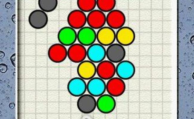 Doodle Bubble Puzzle Android Apps On Google Play