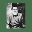 Mirza Ghalib Hindi Shayari APK