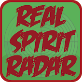 Real Spirit Radar
