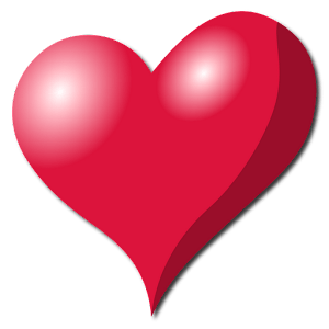 Valentines Day Love Messages Android Apps On Google Play