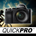 /APK_Guide-to-Sony-a7s_PC,22731928.html