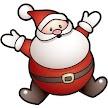 Boing Boing Santa APK