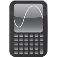 Graphing Calculator APK icon