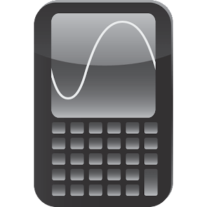 Graphing Calculator APK Download for Android