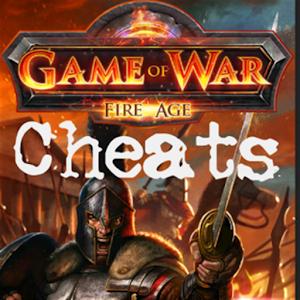 play game of war
