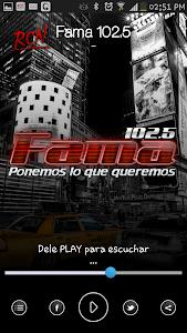 RCN Guatemala screenshot 3