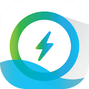 Booster - Master Speed Cleaner APK icon