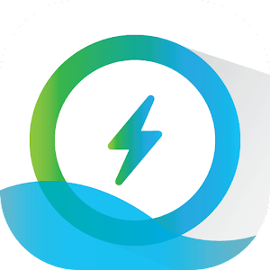 Booster - Master Speed Cleaner APK Download for Android