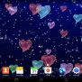 My Valentine Live Wallpaper Android Apps On Google Play