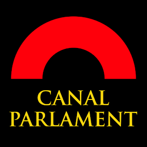 Canal Parlament