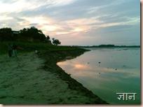 Ganga 4