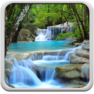 Travel Background Hd Wallpapers Free Niagra Falls Waterfall Live Wallpaper Android Apps On Google Play