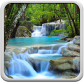 /APK_Waterfall-Live-Wallpaper_PC,96597.html