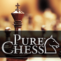 /APK_Pure-Chess_PC,9484472.html
