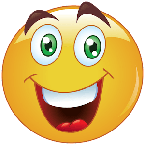 Classic Emojis by Emoji World  Android Apps on Google Play