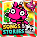 /kids-christmas-songs-stories