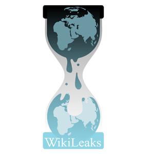 WikiLeaks Pro