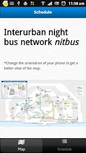 NitBus BCN screenshot 0