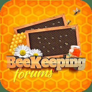 Beekeeping Forum