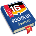 /polyglot-learn-german-lite