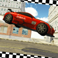 /axel-stunt-driver-city-streets